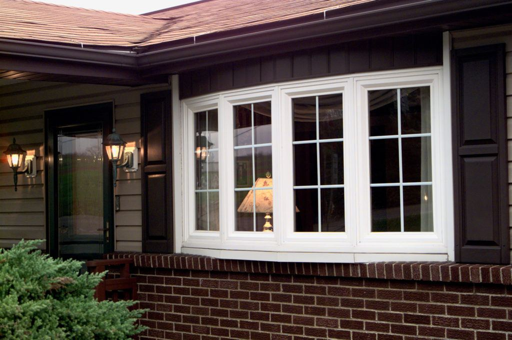 Replacement windows vinyl window installation beldon for House window replacement