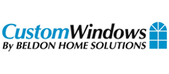 Custom Windows Logo
